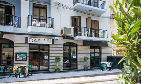 Damiani-hotel-apartments
