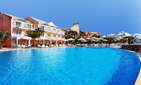 Movenpick-resort-spa-el-gouna