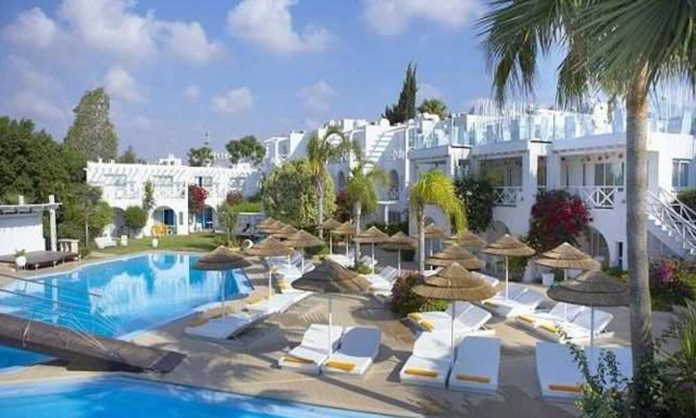 So nice boutique suites ayia napa larnaca for So nice images