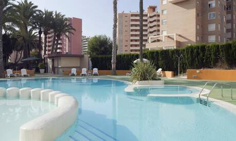 Holiday-inn-alicante
