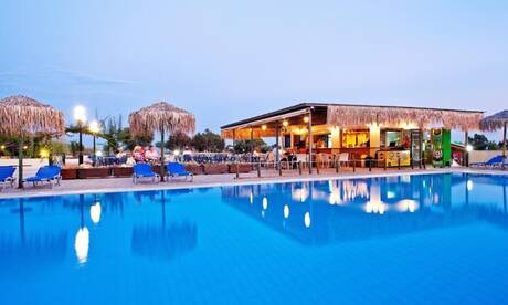 Ionian-sea-villas-waterpark