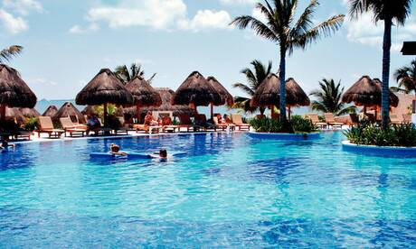 Excellence-playa-mujeres-adults-only