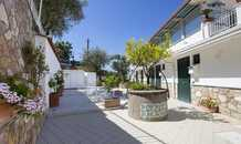 Le Terrazze Hotel Residence - Sorrento, Neapolitan Riviera   On the ...