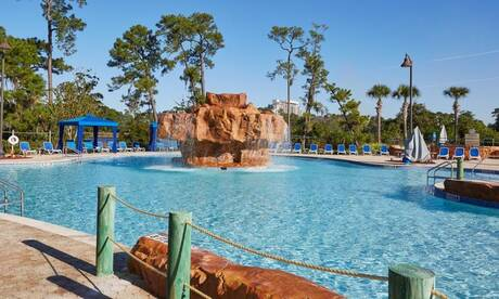 Wyndham lake buena vista resort regal sun resort