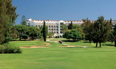 Le-meridien-penina-golf-resort