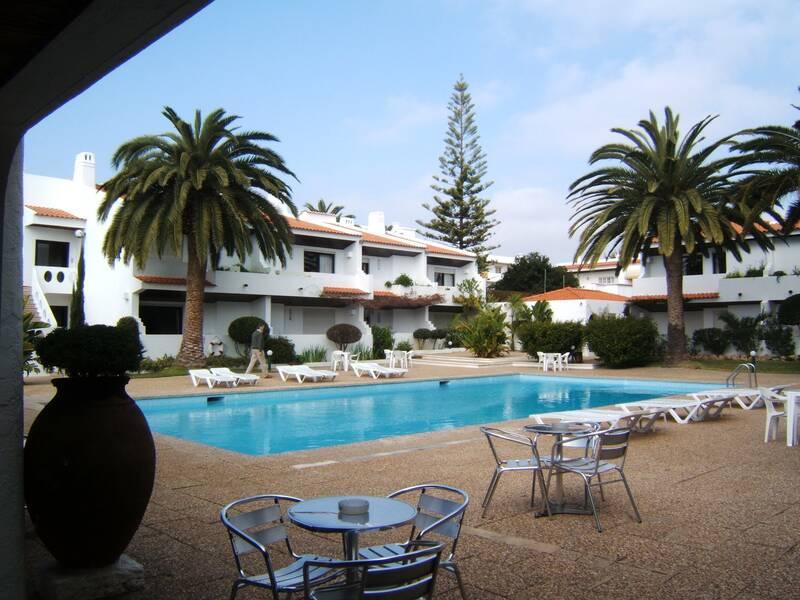 Hotels Mallorca Sao Coma