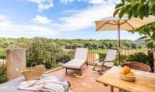 Rural Predi Son Jaumell Hotel - Capdepera, Majorca | On the Beach