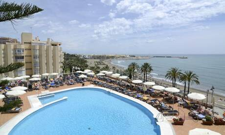 Medplaya-riviera-adults-only