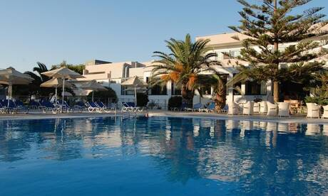 Asteras-beach-resort