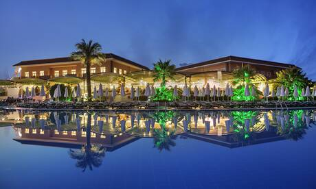 Crystal-paraiso-verde-resort-spa