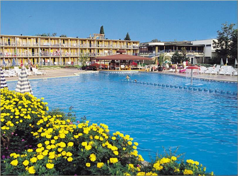 Palma De Mallorca Hotel Continental
