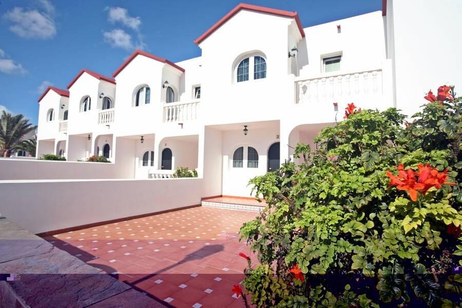 Hotel Deals Ventura Ca