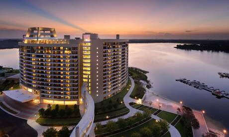 Bay-lake-tower-at-disney-s-contemporary-resort