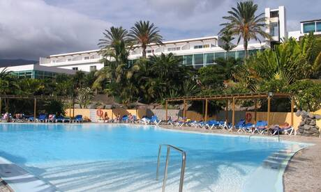 All-sun-esquinzo-beach-hotel