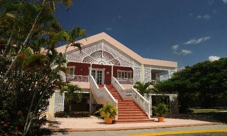 Puerto-plata-village-caribbean-resort-beach-club