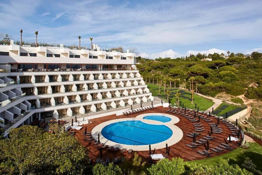 Last Minute Hotel Deals Mallorca