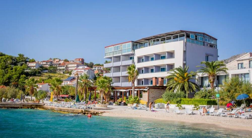 Best Cheap Beach Hotel San Diego