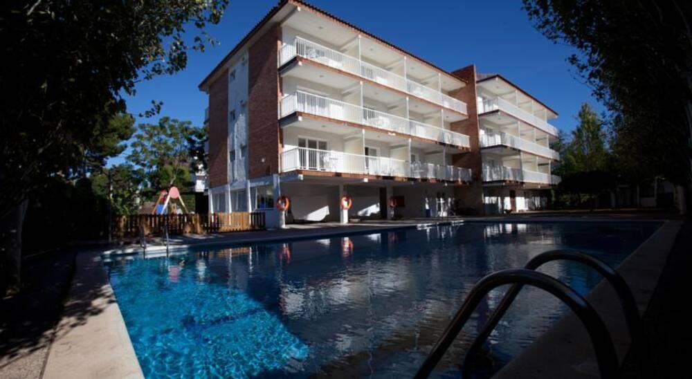 Hotel Atlanta Mallorca