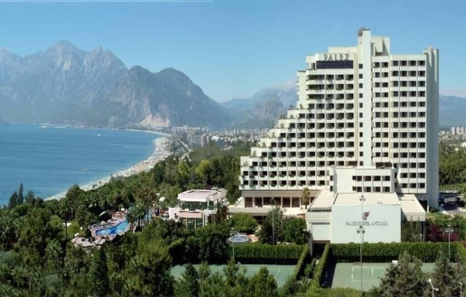 billiga hotel dubai