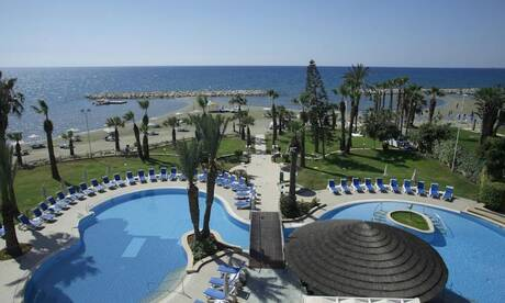 Golden-bay-beach-hotel