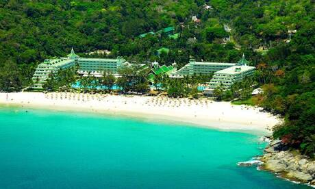 Le-meridien-phuket-beach-resort