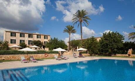 Hotel-son-trobat-wellness-spa