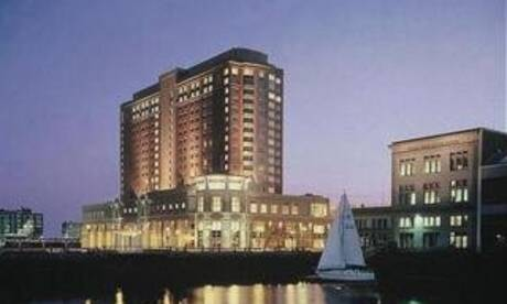 Seaport-hotel-and-world-trade-center-boston