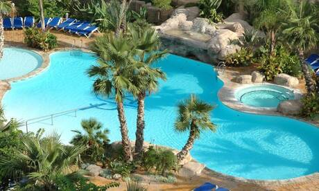 Albir-playa-hotel-spa