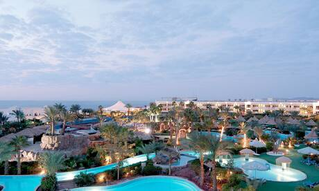 Maritim-jolie-ville-golf-resort-hotel