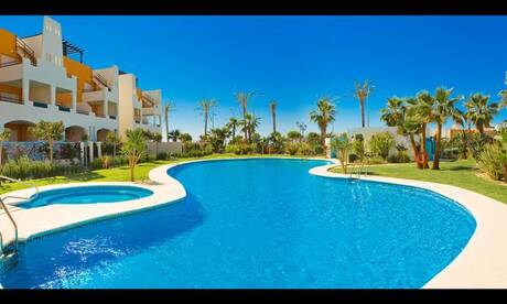 Paraiso-playa-apartments