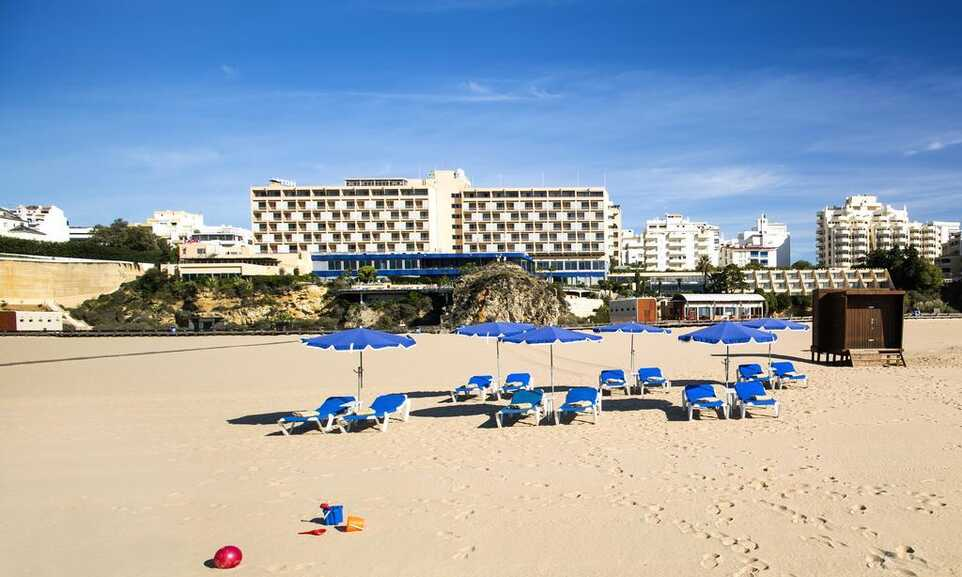 Hotel algarve casino praia da rocha portugal a1349 sim card slot