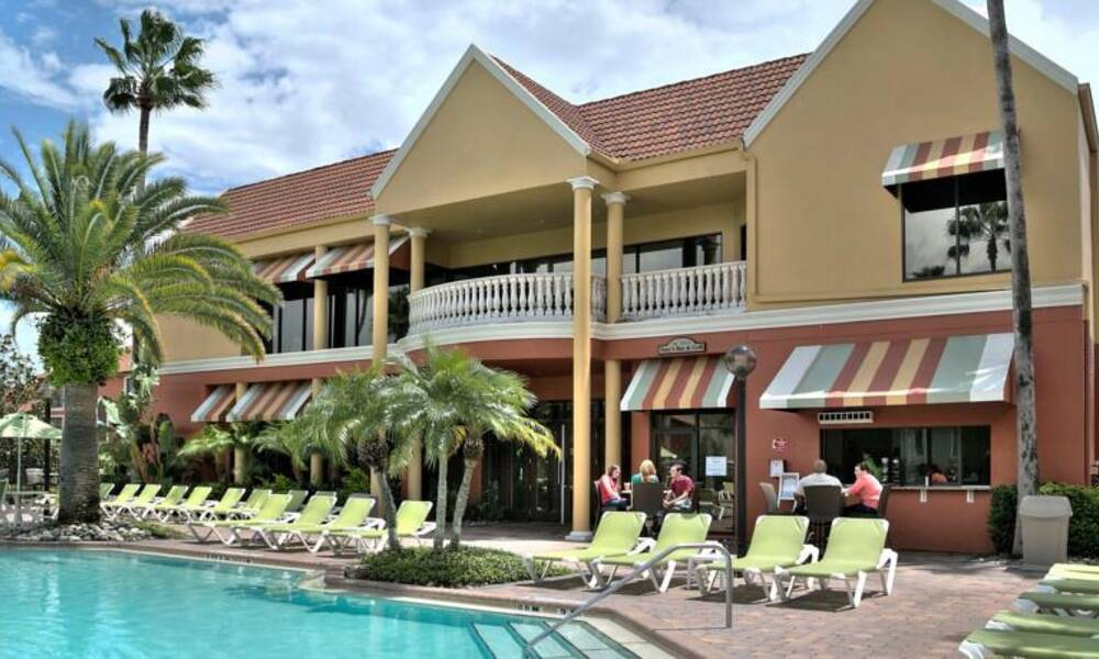 Legacy Vacation Resorts-Reno - TripAdvisor