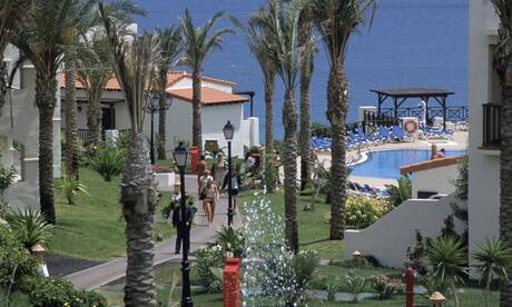 Occidental-grand-fuerteventura