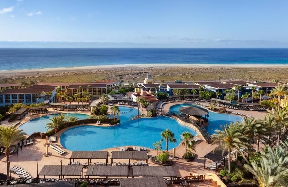 Paraiso Beach Hotel Es Cana