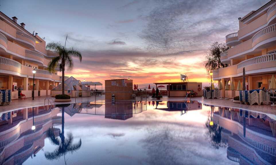 Image result for Bahia Flamingo