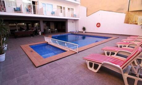 Hotel-teide-adults-only