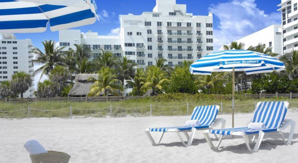 cadillac club information autograph expedia beach hotel hotels z collection miami prices deals reviews pictures ca