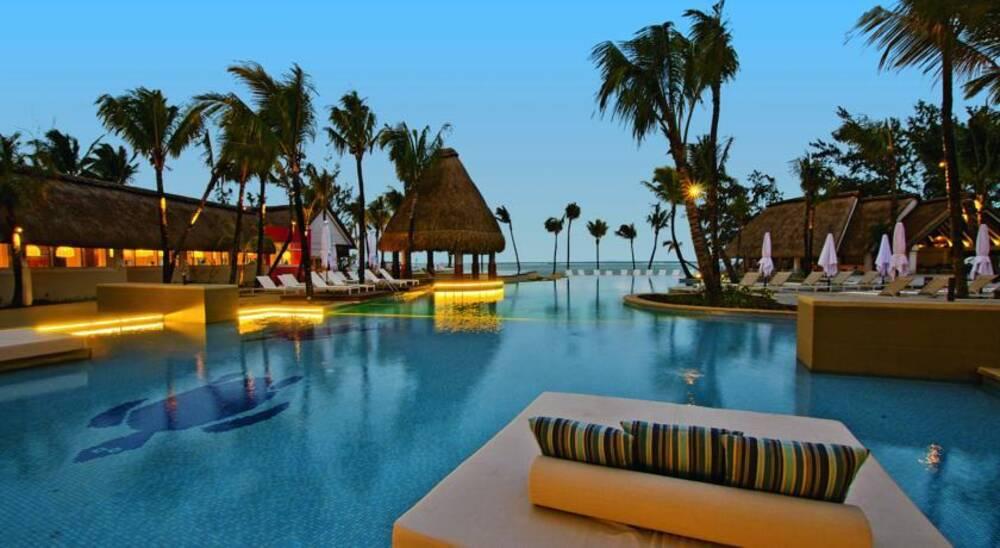 Ambre Resort And Spa Mauritius