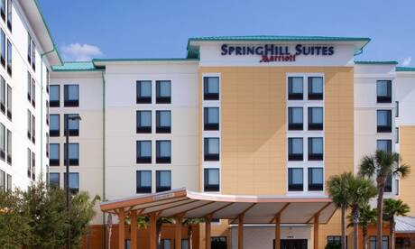 Springhill-suites-by-marriott-orlando-at-seaworld