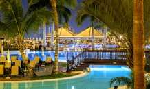 Costa Adeje Gran Hotel Costa Adeje Tenerife On The Beach