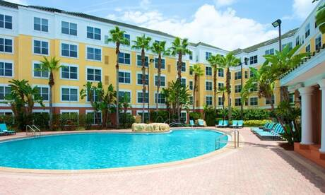 Marriott-residence-inn-lake-buena-vista