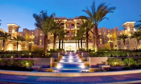 The-westin-mina-seyahi-beach-resort-and-spa