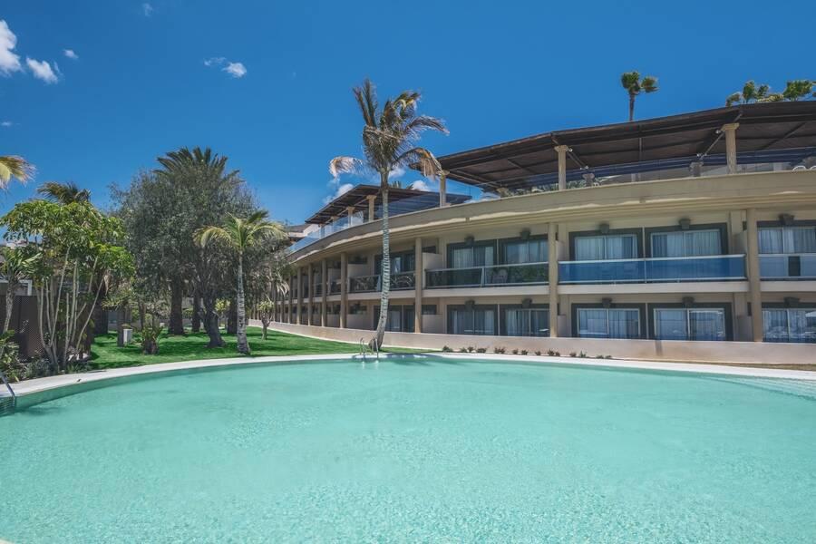 Hotel Ventura Mallorca