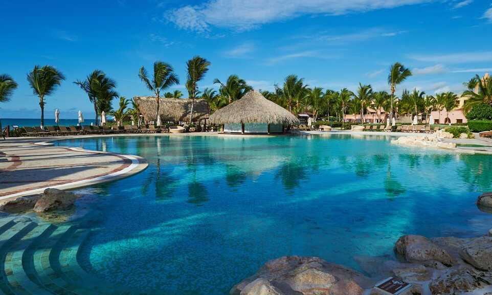 Dominican Republic Resorts >> Sanctuary Cap Cana By Playa Hotels And Resorts Punta Cana