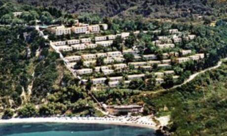 Ermones-active-holiday-resort
