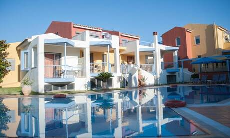 Niriides-hotel-and-apartments