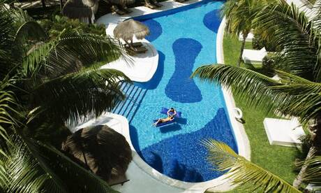 Excellence-riviera-cancun