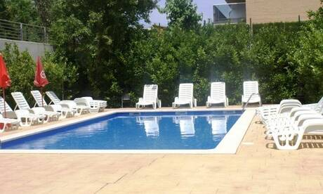 Salou-mediterraneo-apartments
