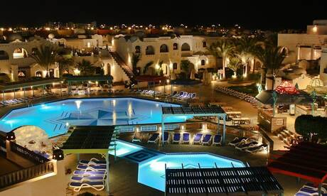 Arabella-azur-beach-resort