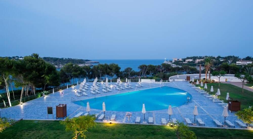Blue Hotel Mallorca Porto Petro